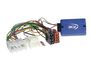 Rat Interface 451-42-MT-304 Pioneer - Mitsubishi Colt ->2009
