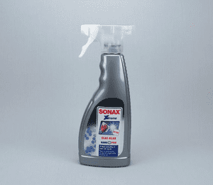 SONAX XTREME GlasKlar 500 ml - 238241510
