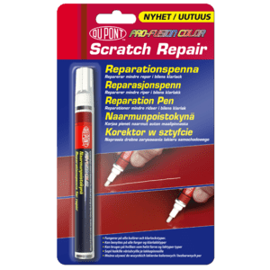 DuPont Scratch Repair - Reparationspen - 805