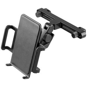 Universal Holder til Ipad / Tablet PC - 62273