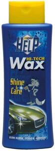 Help Voks 600 265ml. High-Tec Wax 111556