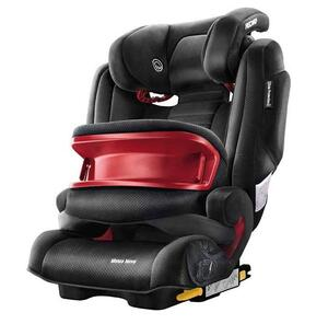 RECARO Autostol Monza Nova IS Racing Grafit - RE11