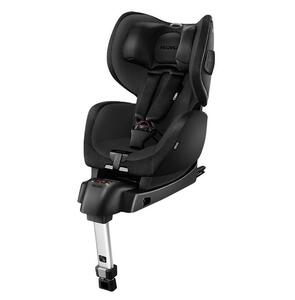RECARO Autostol OptiaFix Sort - RE10