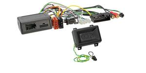 Rat Interface 451-42-FO-808 Clarion - Ford 2011 ->