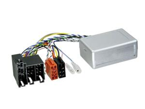 Rat interface Kia Sorento / Alpine - 451-42-KI-108