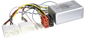 Rat interface Kia Soul / Optima / Zenec - 451-42-KI-407