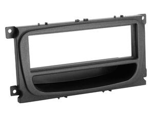 Radioramme Ford 1-DIN 451-281114-36