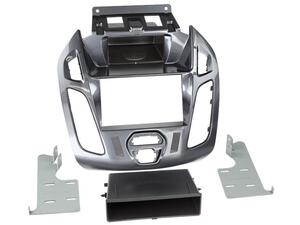Radioramme Ford Transit Connect 2013 -> 2-DIN 451-281114-27-2-2
