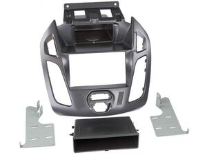 Radioramme Ford Transit Connect 2013 -> 2-DIN 451-281114-27-2-3