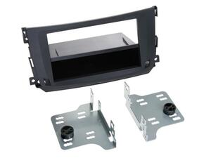 Radioramme Smart ForTwo 2-DIN 451-281190-29
