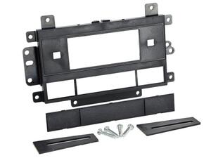 Radioramme GM Hummer / Chevrolet / Cadillac 1-DIN 451-281238-01
