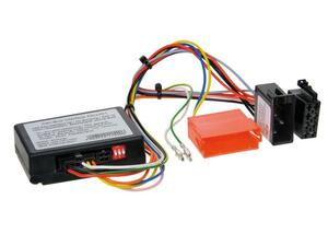 Rat Interface Porsche - JVC 451-42-1323-900