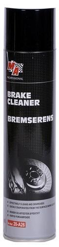 MA Pro Bremserens 600ml 20-A26